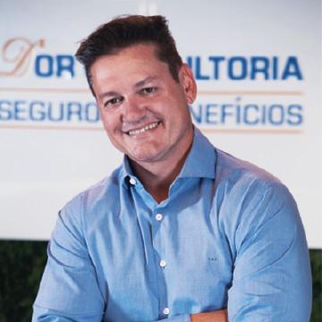 Bruno Iannuzzi
