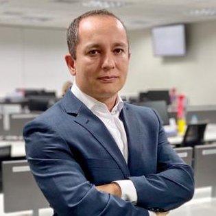 Glauco Martins