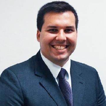 Paulo Dart